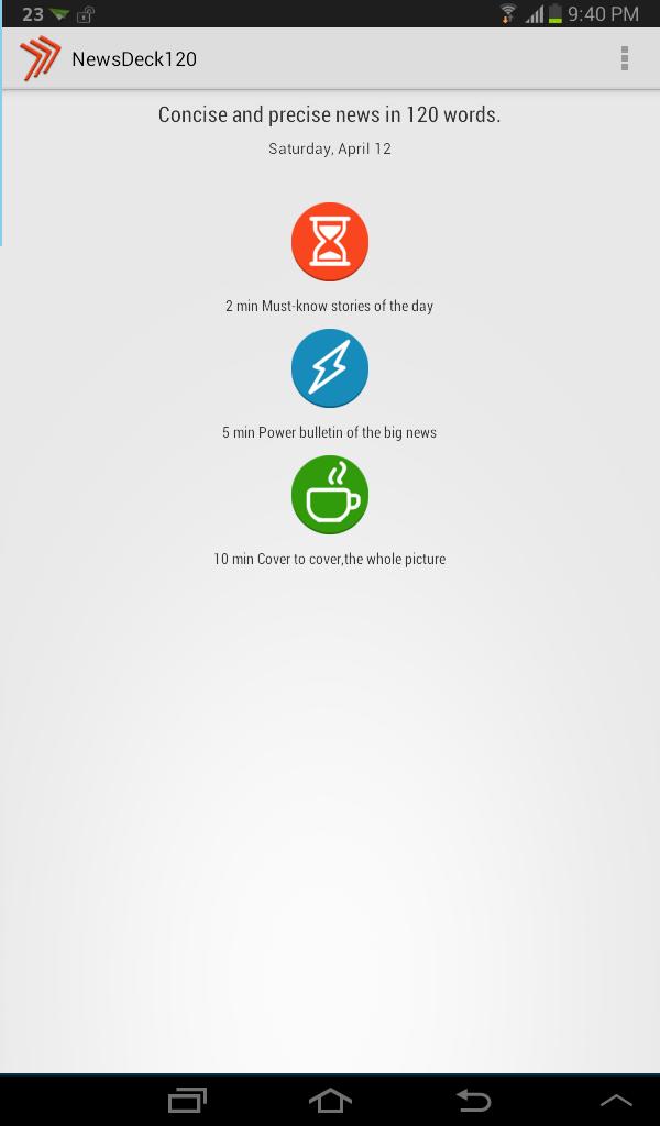 Screenshot_2014-04-12-21-40-22