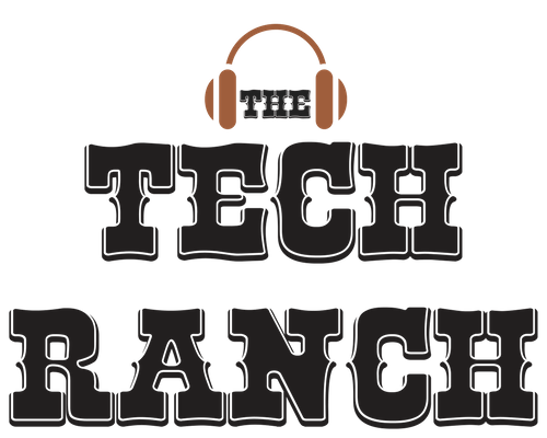 The Tech Ranch