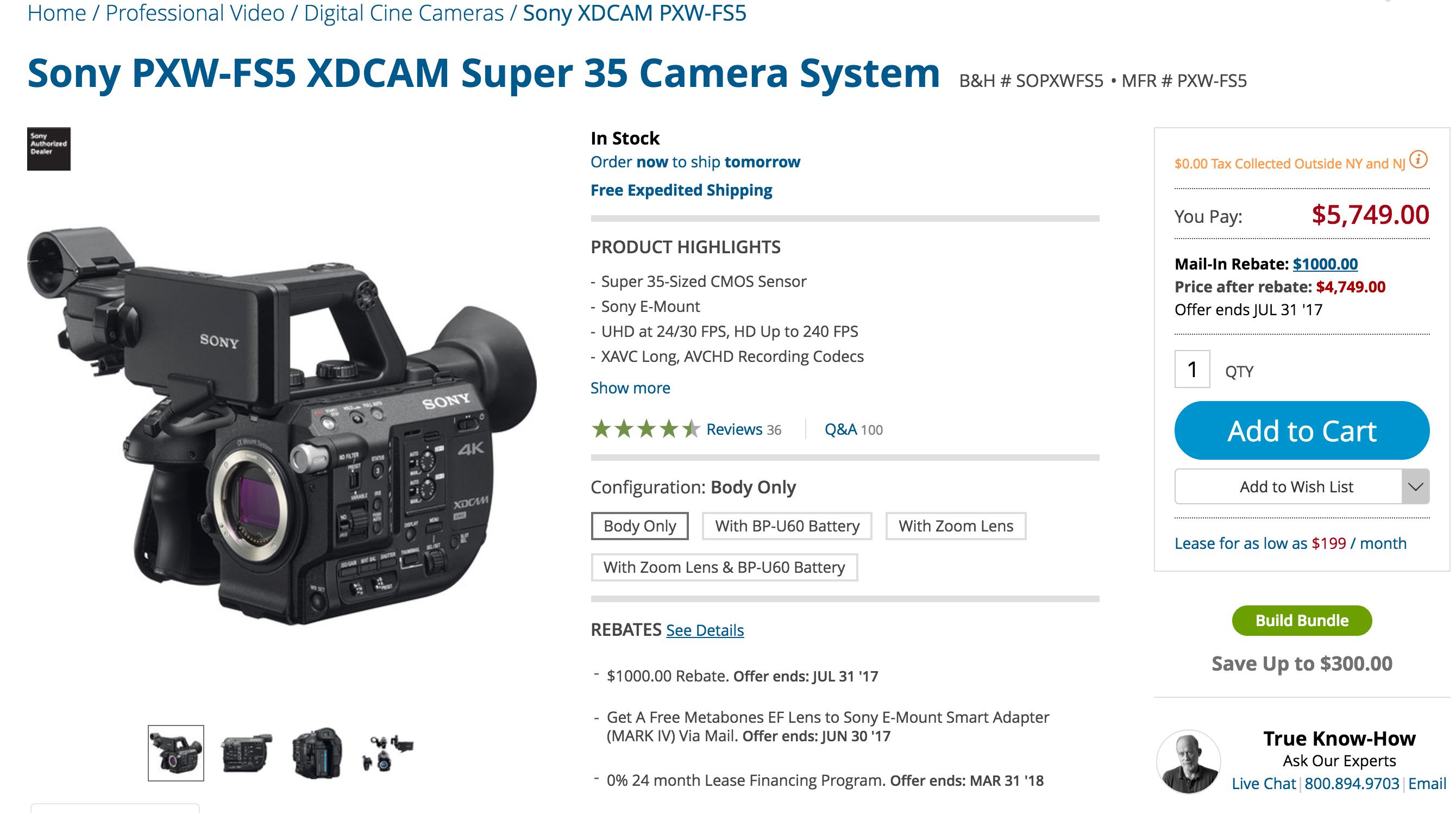 Fullsize Of Canon Rebate Status
