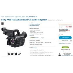 Small Crop Of Canon Rebate Status