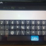 18. Virtual Keyboard
