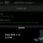 01 Angry Birds Update