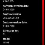 01. Firmware Update
