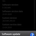 09. Firmware Update