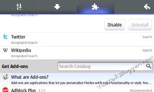 Firefox 4.0 Maemo (12)