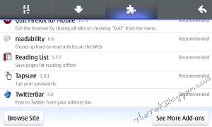 Firefox 4.0 Maemo (15)