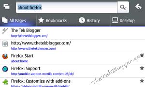 Firefox 4.0 Maemo (16)