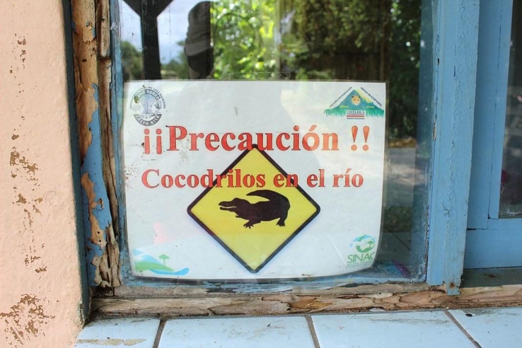 costarica4