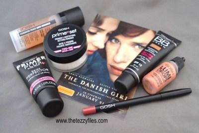Lifestyle Dubai Makeup Brands | Saubhaya Makeup