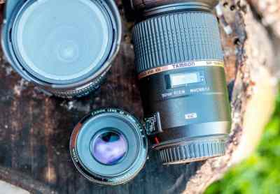 Choosing the Best Lens for Food Photography and Still Life ...