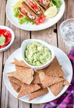 Old Taco Shells Low Calorie Chips Easily Make Se Flaxseed Vegan Guacamole Low Calorie Chips Uk Paleo Tortilla Chips Less Low Paleo Tortilla Chips Tacoshells