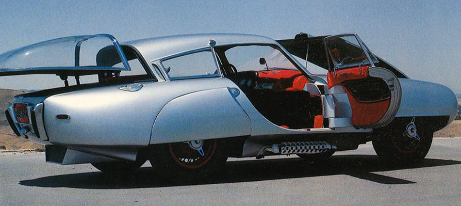 Pagani Zonda Car Wallpaper The Thinker S Garage 187 Archive 187 Pegaso Remembering The