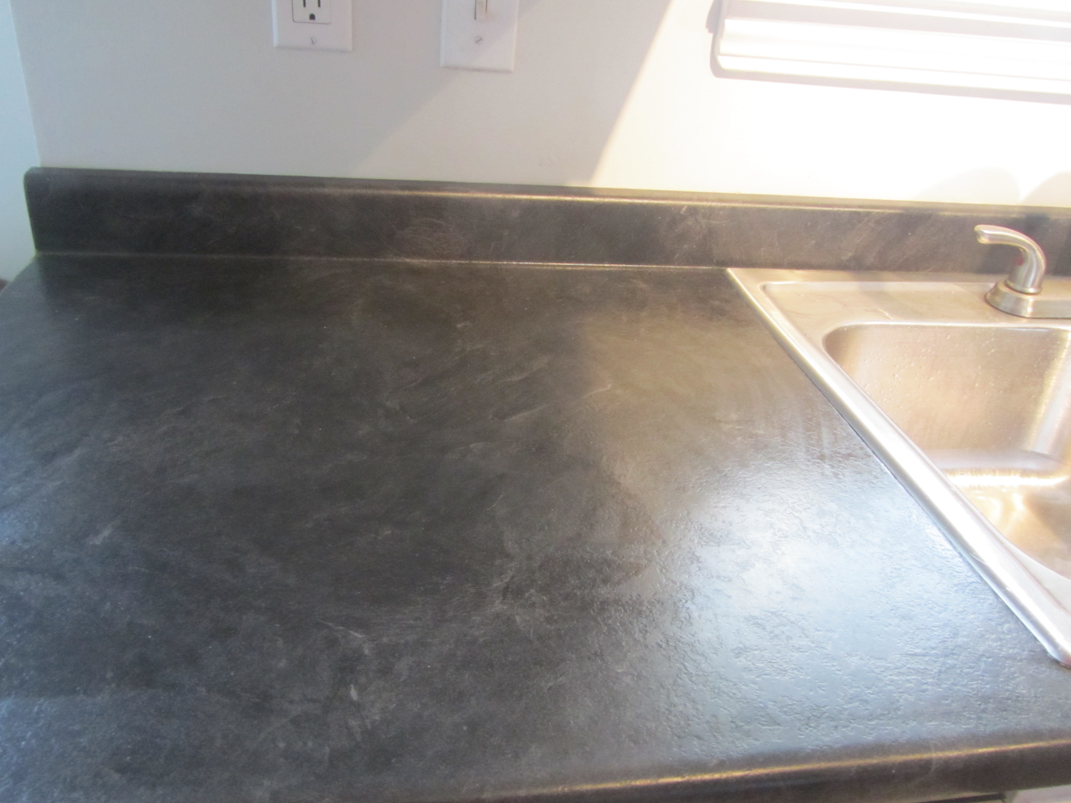 How To Remove Super Glue From Laminate Countertop Encore