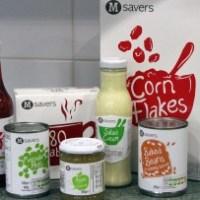 Supermarket Savers vs Big Brands - The Taste Tests!