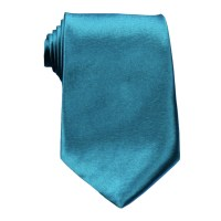 Sky Blue Neck Tie - Shop Mens Ties Online | Ties Australia