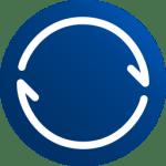 BitTorrent-Sync-Logo