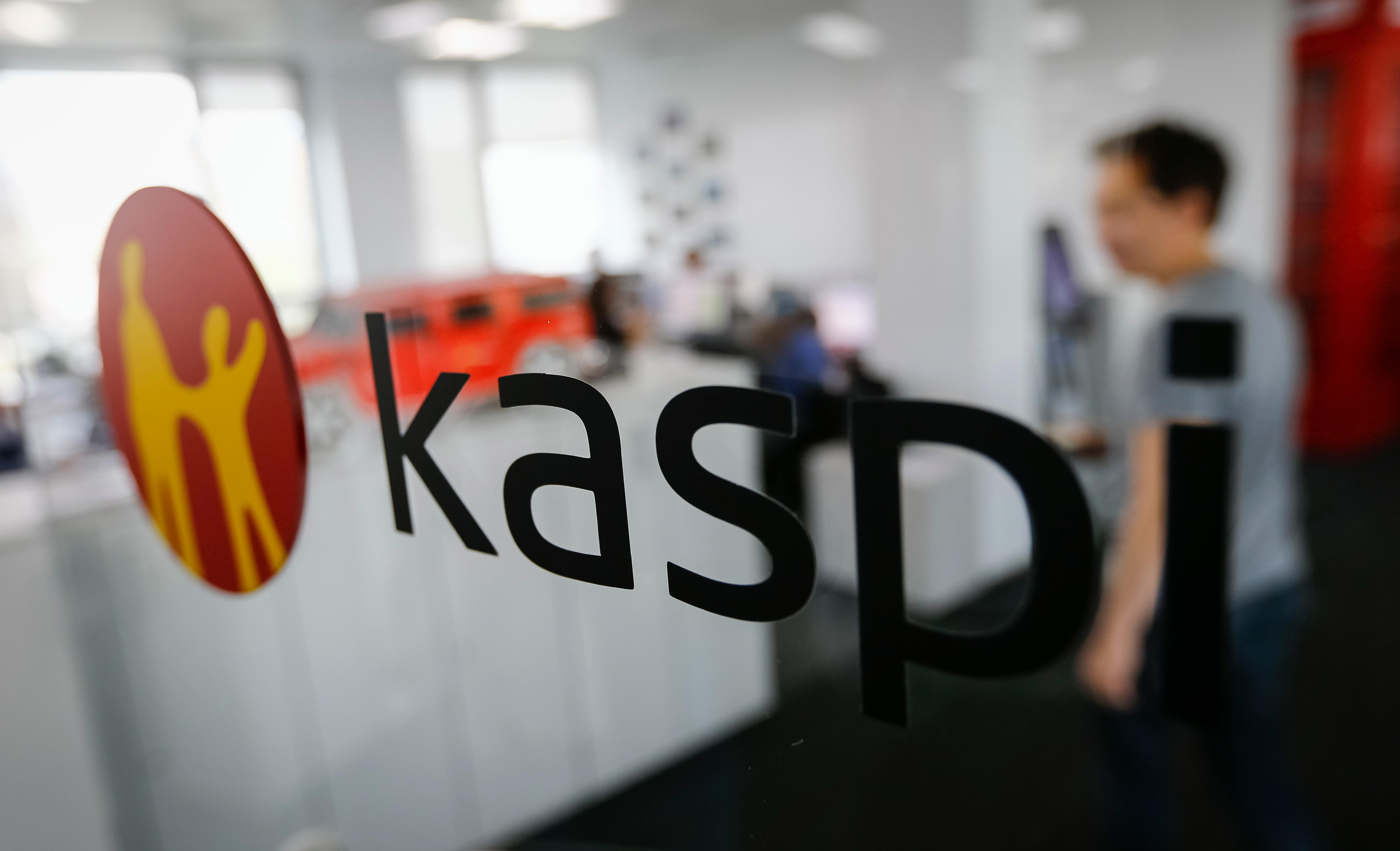 Bank Home Credit Kz Kazakh Financial Firm Kaspi Kz To List In London Business