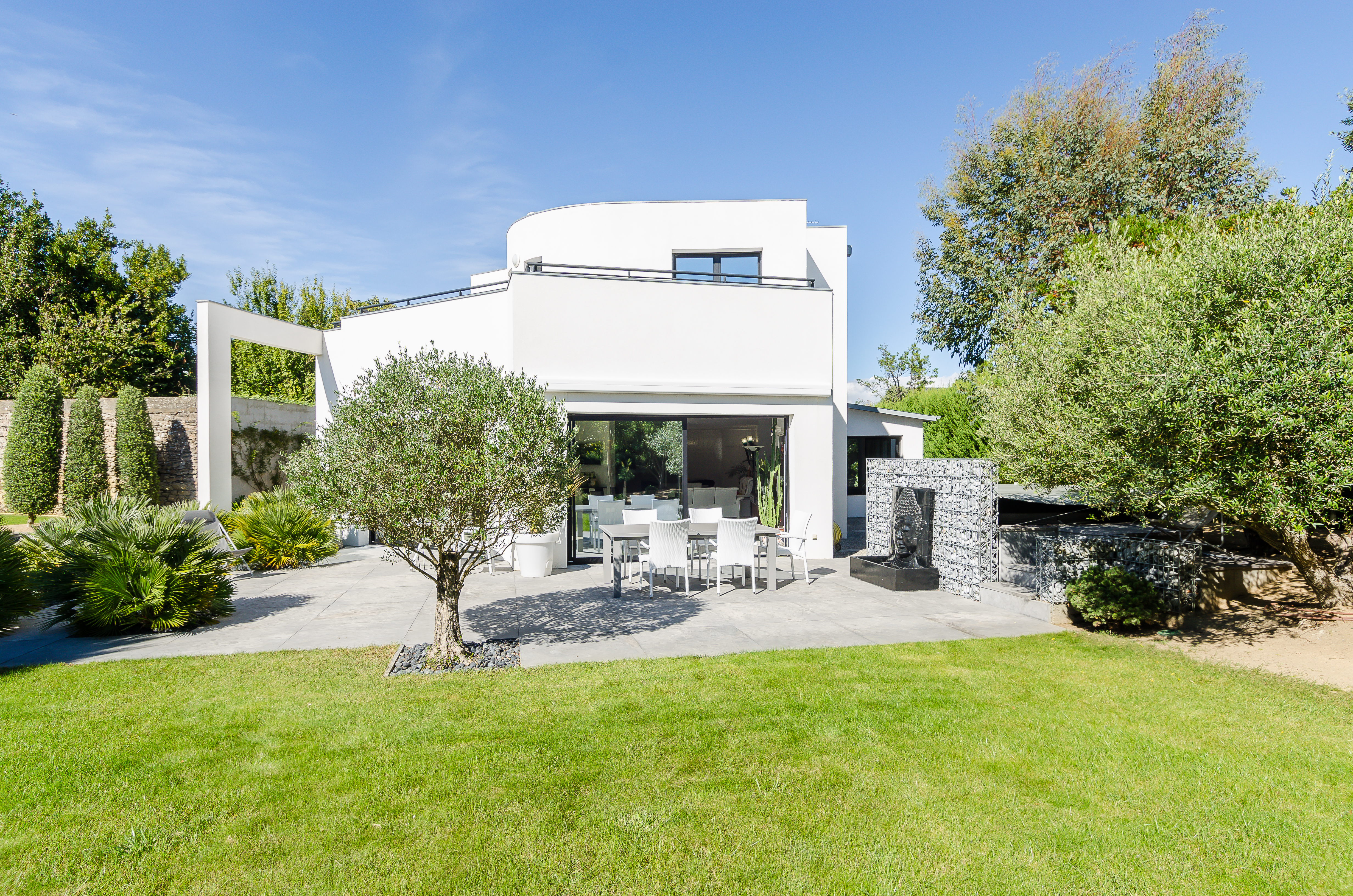 Chambre Hote La Baule Property In La Baule Offers Discreet Chic On France S West Coast