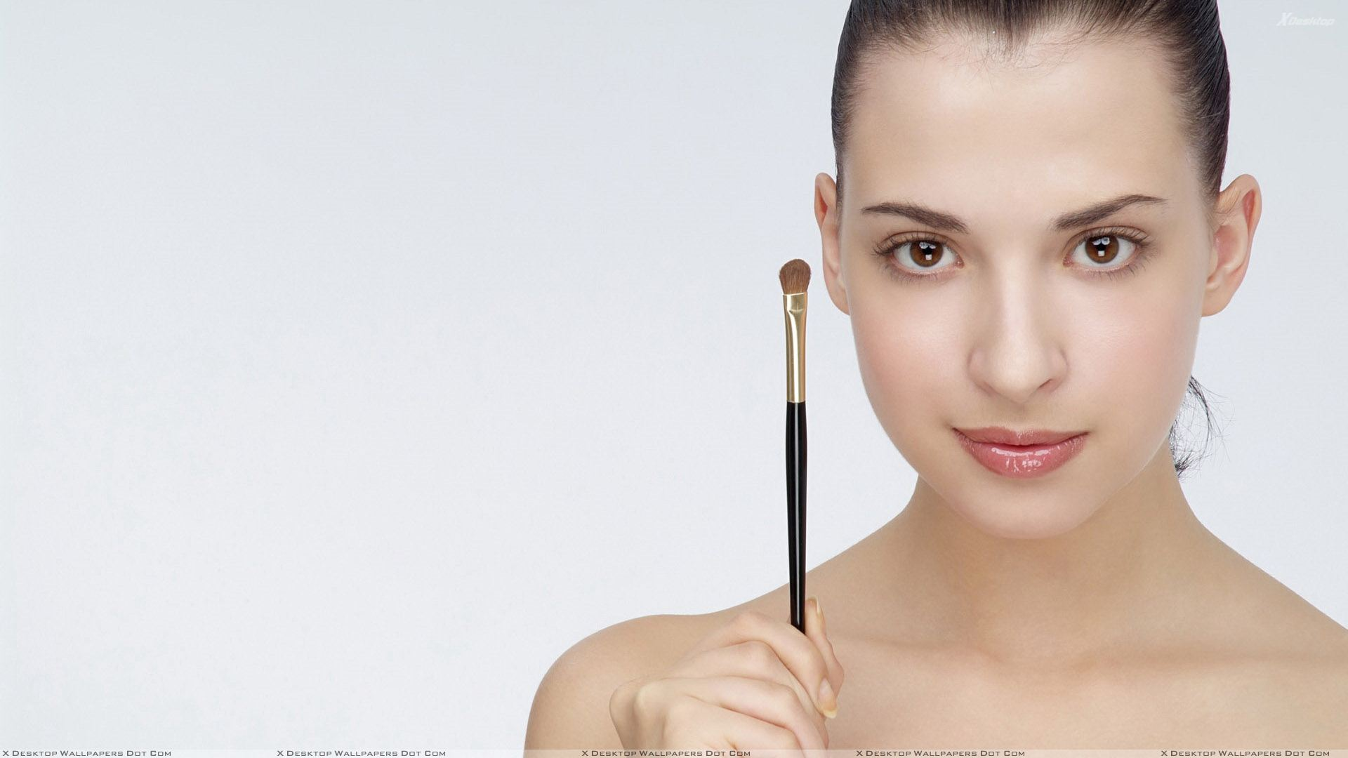 Fever Girl Wallpaper How To Get Rid Of Acne Scars