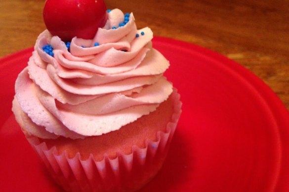 bubblegum-cupcake