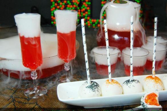 ten-party-recipes-label_zps4102322e
