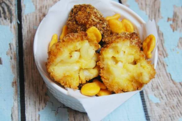 goldfish-mac-cheese-balls-3