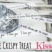 krispy-kisses-label-2_zpsttqcbixs