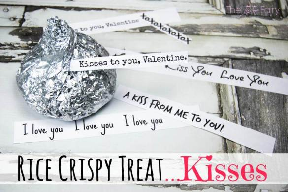 krispy-kisses-label-2_zpsttqcbixs