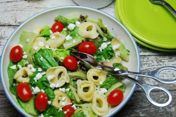 tortellini-salad-label_zpsb26bfa6b