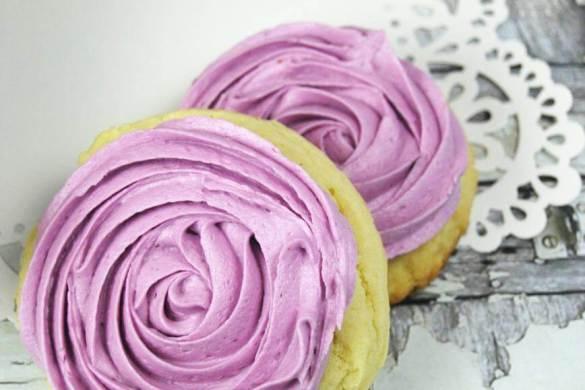 lemon-sugar-cookie-1
