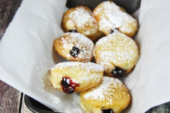 peanut-butter-jelly-donuts.3