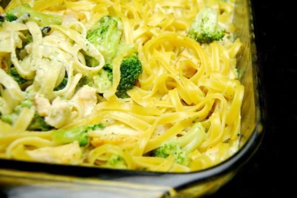 ragu-chicken-broccoli-1024x852