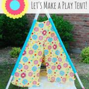 sunnyd-play-tent-label