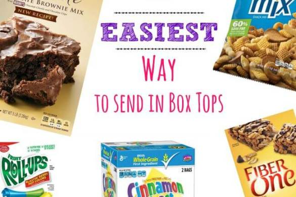 box-tops-label-2