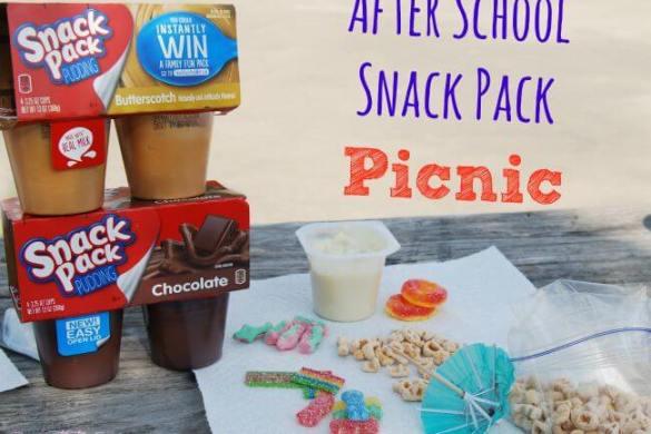 snack-pack-label