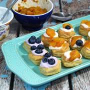 yogurt-puffs-4