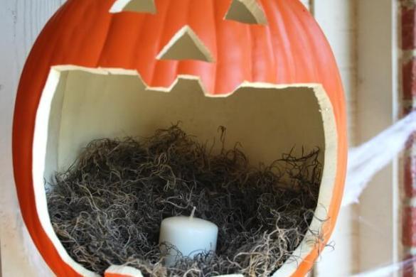 hershey-pumpkin-8