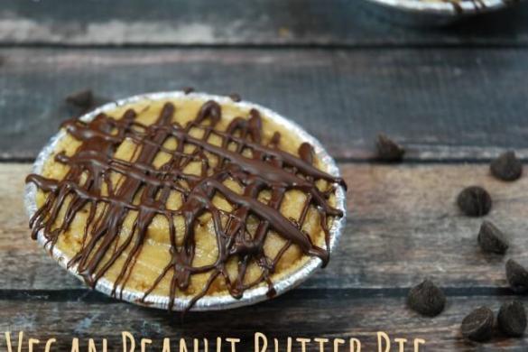 vegan-peanut-butter-pie-label