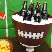 big-game-beverage