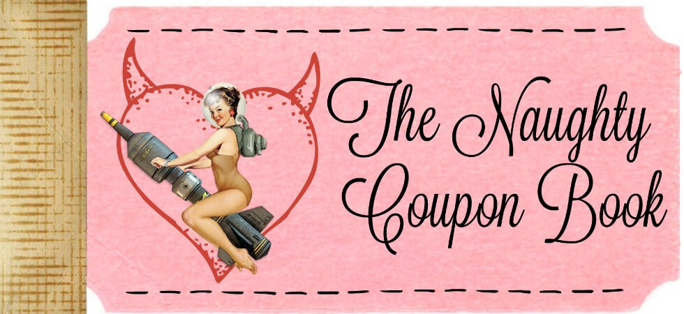 naughty-love-coupon-feature
