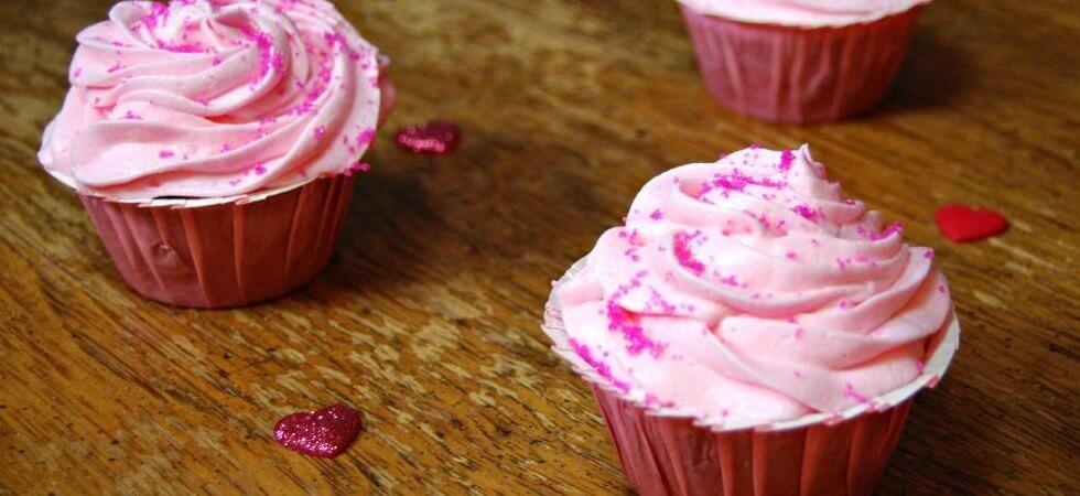 pink-velvet-feature