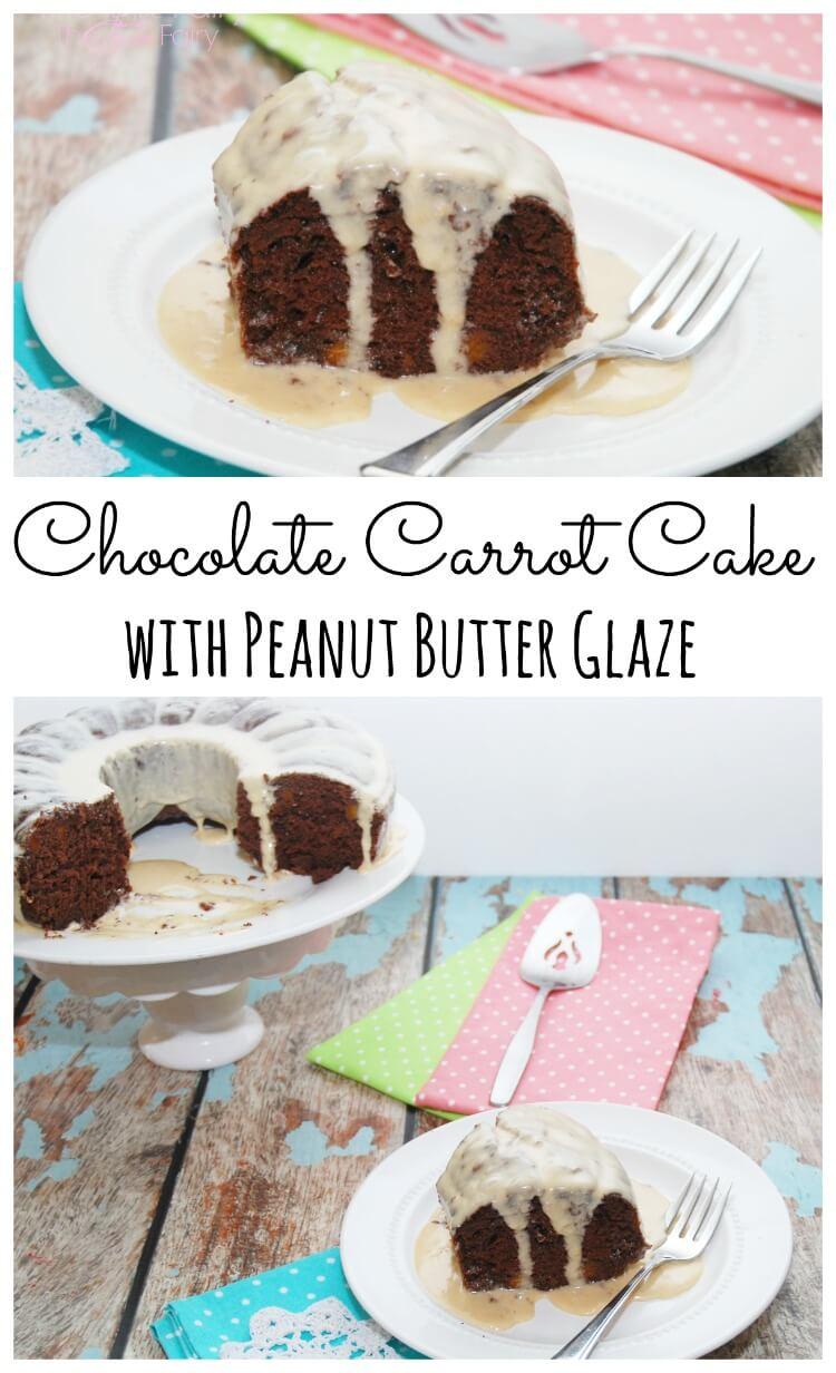 carrot-cake-label-2