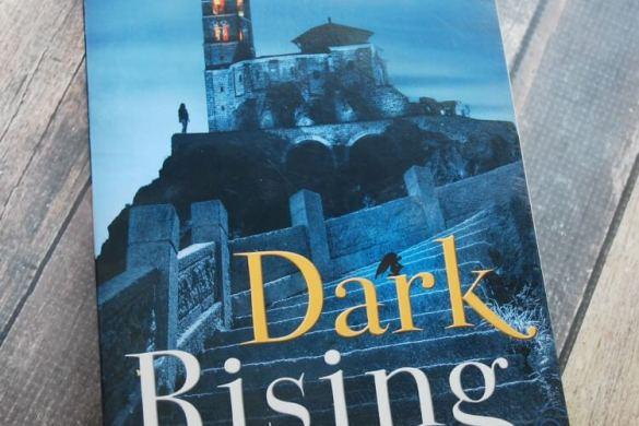 dark-rising-1