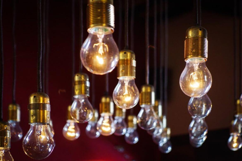 My top 5 Ways to Save Money on Energy Costs! @IGSEnergy #ad #IGSEnergy #savings
