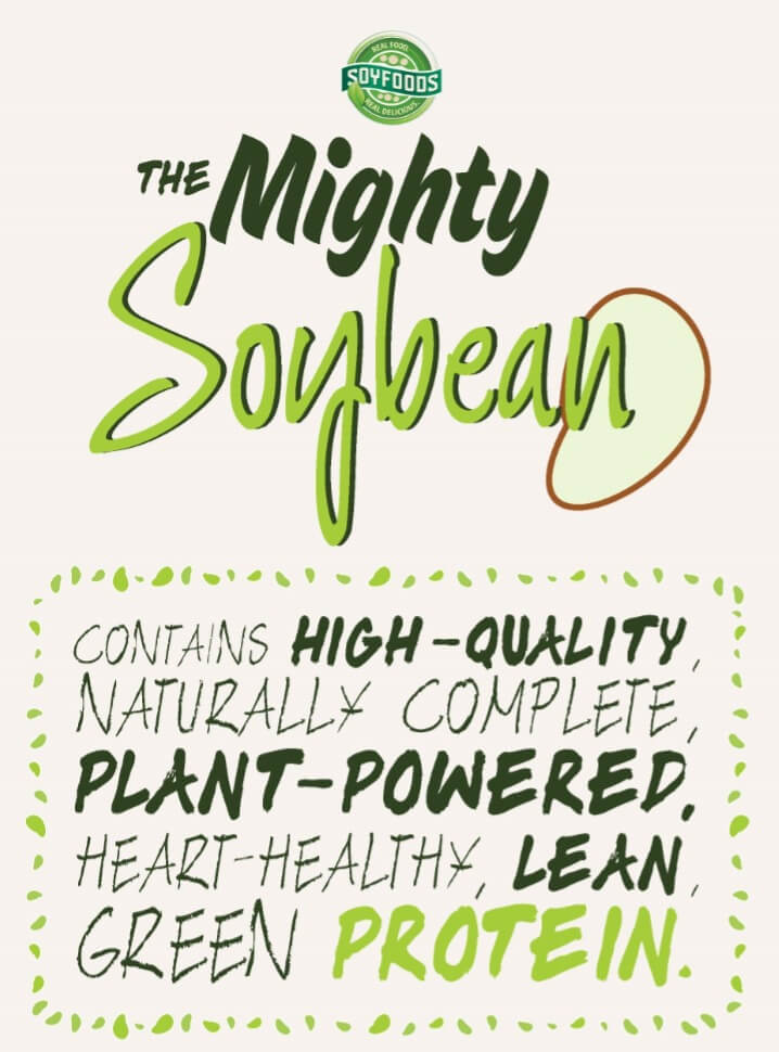 mighty-soybean