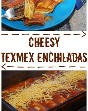 texmex-enchiladas-label-2