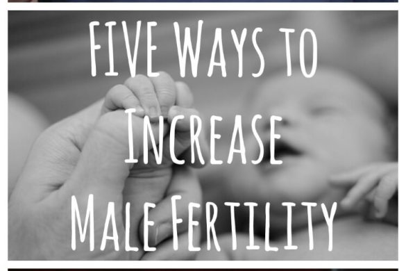 male-fertility-smoothie-drink-label-23