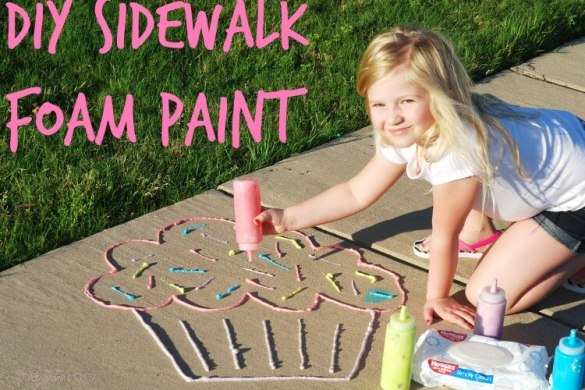 sidewalk-foam-paint-label