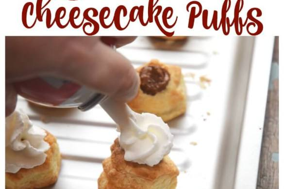 chocolate-cheesecake-puffs-label-2
