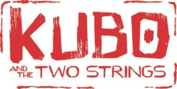 Come see what I thought of the new #movie Kubo and the Two Strings #KuboMovie #ad